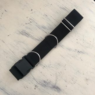 dog walking belt adjustable